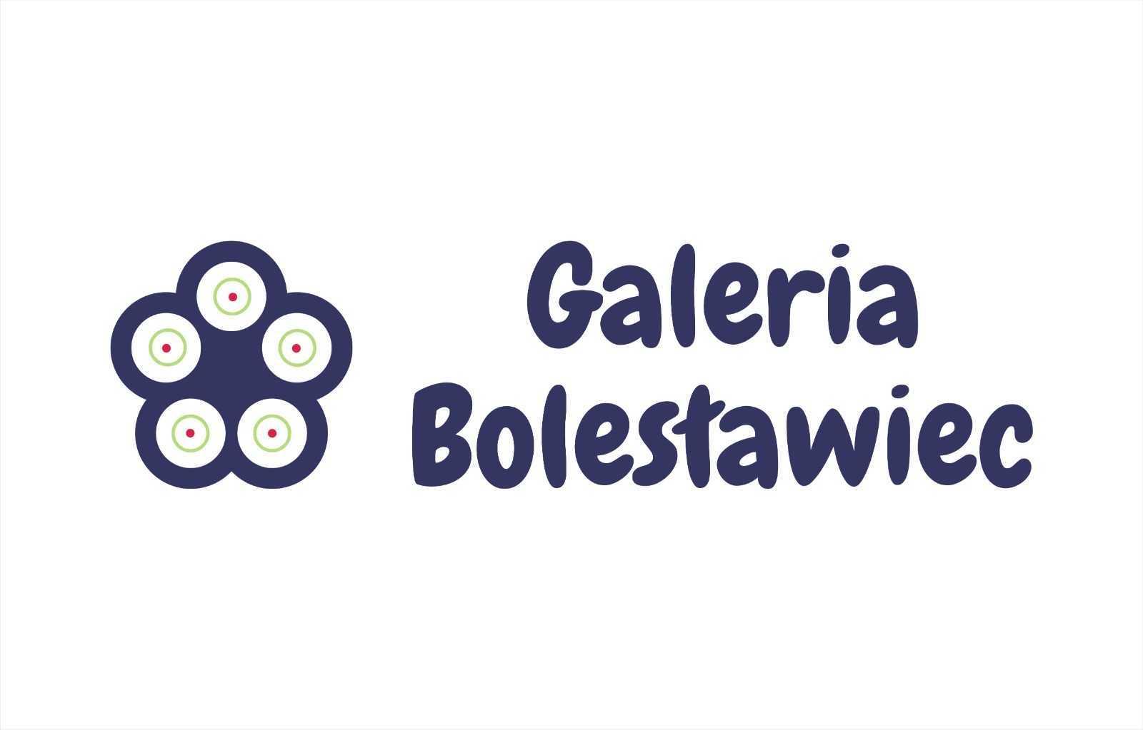 Galeria Bolesławiec